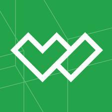Leadweb logo