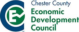Investment in Chester County:  An Update on Key...