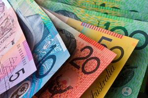7 Simple Secrets to Cash Flow - Sydney