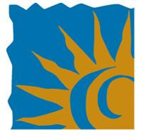 The Community Foundation for Southern Arizona logo