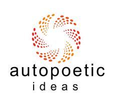 Autopoetic Ideas  logo