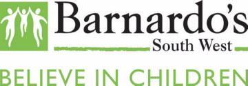 Barnardos Train the Trainer - Child Sexual...