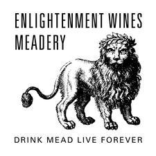 Enlightenment Wines Meadery logo