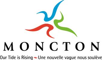 Moncton Municipal Cultural Asset Mapping Project -...