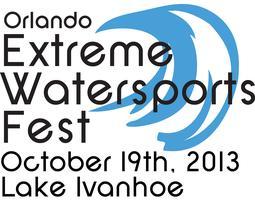 Orlando Extreme Watersports Fest