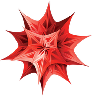Computational Science & Engineering Mathematica for...