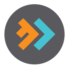 Forward Learning logo
