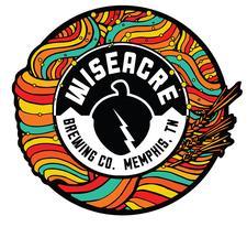 WISEACRE Brewing Company logo