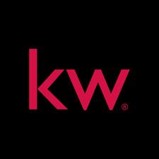 Keller Williams Benchmark Properties  logo