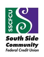 South Side Community Federal Credit Union 10th...