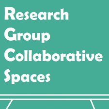 Research Group on Collaborative Spaces logo