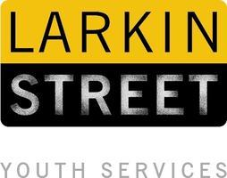 "Larkin Street Youth Services PAVING THE WAY Gala - ""30..."