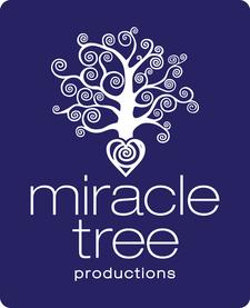 Miracle Tree Productions logo