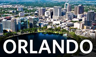 Orlando Regional Conference