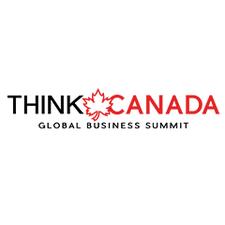 Think Smarter logo