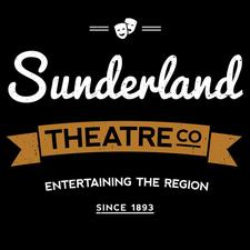 Sunderland Theatre Company logo