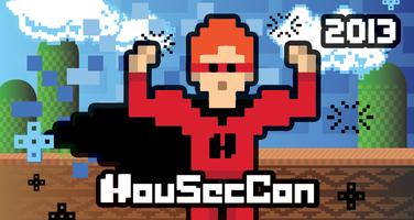 HouSecCon 2013