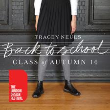 Tracey Neuls Marylebone logo