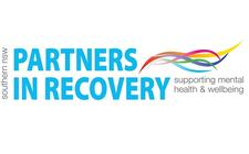 Southern NSW Partners in Recovery logo