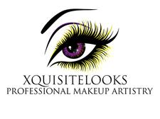 Brandi Taylor founder of Xquisitelooks LLC logo
