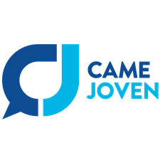 CAME Joven logo