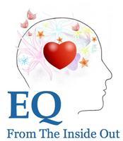 24EQ: Change Your Thoughts & Feelings, Change Your Life