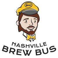 Nashville to Franklin Brew Bus 9/28
