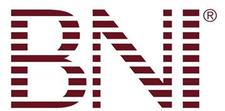 BNI Team WA logo