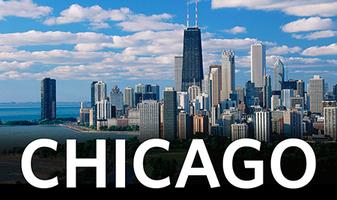 PrimeLEADER Chicago Regional Conference