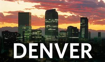 PrimeLEADER Denver Regional Conference