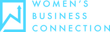 UCLA Women's Business Connection logo