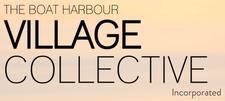 Boat Harbour Village Collective Inc. logo