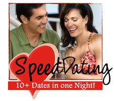 Singles Maine SpeedDating Event