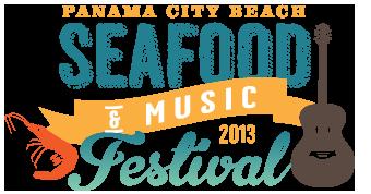 Panama City Beach Seafood & Music Festival Party Bus...