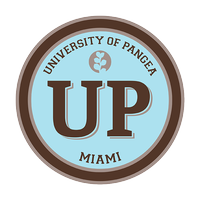 University of Pangea Celebration - MIAMI