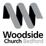 Woodside Church logo