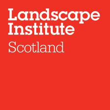 Landscape Institute Scotland logo