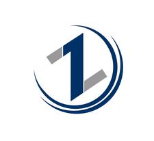 Z1 - IT Solutions logo