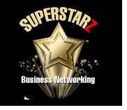 SuperStarz Business Network - Irvine /  Costa Mesa