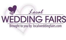 Local Wedding Fairs logo