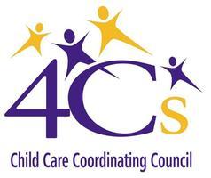 Cuidando de Infantes y Niños Pequeños