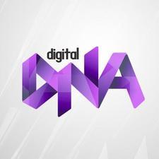Digital DNA logo