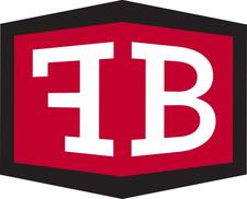 Foundation Brewing Company logo
