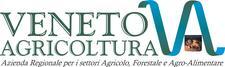 VENETO AGRICOLTURA logo