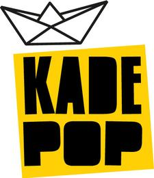 Stichting Kadepop logo