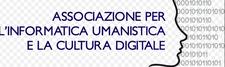 AIUCD  logo