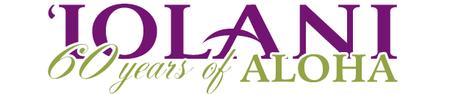 IOLANI: 60 Years of Aloha