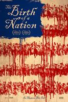 Birth of a Nation - An Afternoon at Movies with the...