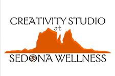 sedonawellnessme@gmail.com logo