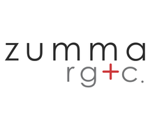 Gulf Coast Power Association (GCPA) - Mexico City logo